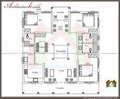 passive solar house plans australia luxury australian home floor plans inspirational passive solar house plans