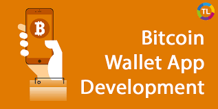 This type of software is easy to use and reliable while also being secure and fast. The A To Z Of Bitcoin Wallet Application Development