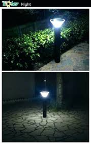 garden lights lowes. Solar Lights Lowes Garden Outdoor Super Bright Light . S
