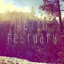 hello february tumblr. Interesting Hello Intended Hello February Tumblr