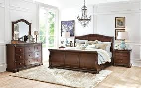 Levin Furniture Bedroom Set Awesome Bedroom Charming Design ...