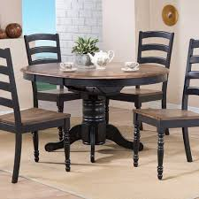 cambridge round dining rooms sets portland or vancouver wa