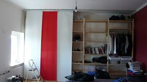 Mopsis Baublog: IKEA Regal reloaded