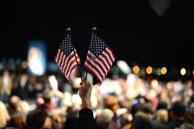 U.S. Citizenship Through Parents or by Birth - FindLaw