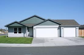 Car Garage Apartment Plan Best House Plans 4  CharvooFour Car Garage House Plans