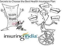 affordable health insurance get free insurance quotes from top health insurance companies in india for compare insuringindia com gen