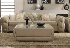 large size of loveseat chesterfield loveseat used chesterfield sofa chesterfield leather lounge chesterfield loveseat sofa