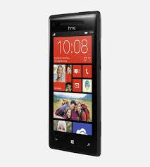 HTC Windows Phone 8X (Unlocked, Brand ...
