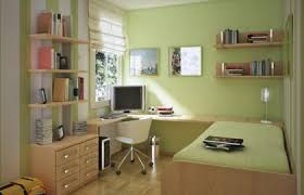 simple boys bedroom. Perfect Simple Simple Boys Bedroom Ideas Image9 Image17  In