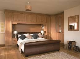 Bedroom : Wardrobe Room Room Cupboard Designs Wardrobe Inside ...