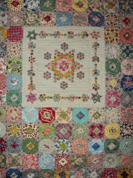 34 best Emma Mary quilt images on Pinterest | Carpets, Cushions ... & Hi Everyone At last here is our 2015 Summer School list, I think you will  agree it is worth waiting for. Adamdwight.com