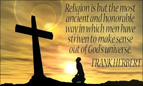 Religion Quotes Stunning Religion Quotes V
