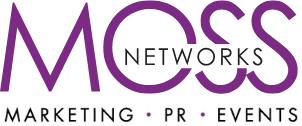 PR and Digital Marketing Agency – Los Angeles – International | Moss  Networks | Moss Networks