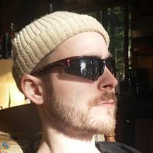 Brandon Veracka (@accordingtoBV)   Twitter