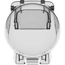 Купить <b>Защита подвеса</b> для Mavic 2 Pro <b>Gimbal</b> Protector | купить ...