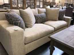John Michael Designs Lynwood Ca John Michael Designs Custom Sofa And Pillows Custom Sofa