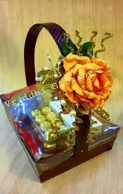indian wedding trousseau gift ng wedding gift baskets wedding bo ng bo