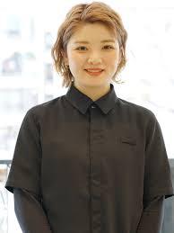 ゼンコー表参道店zenko 美容室のヘアゼンコーグループ