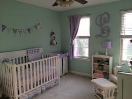 Lavender Teenage Bedrooms 25 Best Lavender Baby Nurseries Trending Ideas On Pinterest