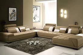 Image 2018 30 Modern Sofa Designs To Spice Up Your Living Room Sofa Set Design Home Interiors Blog Home Interiors Zone 30 Modern Sofa Designs To Spice Up Your Living Room Sofa Set