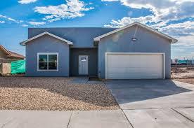 9735 Vallarta Dr El Paso TX 79927 Home