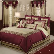 macys bed linens bedroom design luxury bedroom design with bed linens and elegant macys bed linens bedding