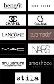 all diffe types of makeup makeup brands on best makeup brands