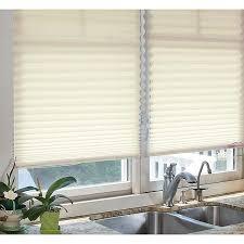 Window Blinds \u0026 Shades - Kmart