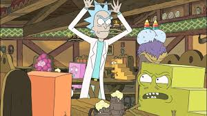 rick and morty what are you looking at mother f cker rick and morty what are you looking at mother f cker