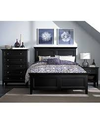Captiva Bedroom Furniture Collection - Apartment Living - For The Home -  Macy's