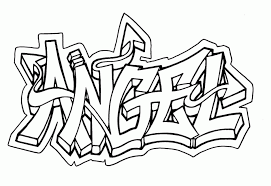 940x646 i love you graffiti coloring pages many interesting cliparts