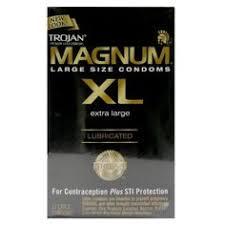 magnum xl size condoomfabriek xl condoom condoms pinterest