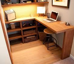 office closet design. Portfolio Office Closet Design