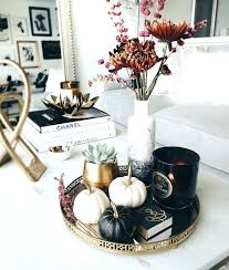 round coffee table decor round coffee table decor easy home style also best coffee table styling round coffee table decor