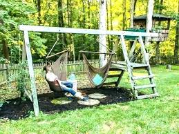 menards wooden swing set accessories hardware kits build your own kit eclipse scout custom plans outdoor wooden swing set kits