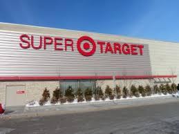 super target store front. Beautiful Store Super Target Storefront To Super Target Store Front R