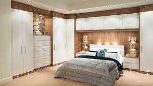 Image Sliding Wardrobes Woodhouse Kitchens Bedrooms Solitary Bedrooms 10 Reasons To Choose Bespoke Fitted Bedroom