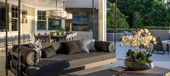 home spaces furniture. Header Space Home Outdoor Spaces Furniture H