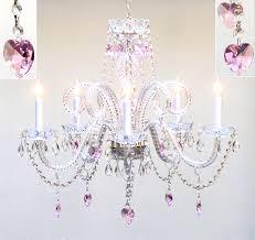 lighting for girls bedroom. girl light fixtures bedrooms fascinating modern large chandeliers hotel spiral lighting led rustic for girls bedroom