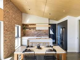 kitchen track lighting pictures. Kitchen Track Lighting Ideas Inspirational 36 Best  Led Douglaschannelenergy Kitchen Track Lighting Pictures