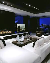 home theater design ideas. bachelor pad home theater designs odern design ideas