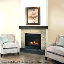direct vent fireplace reviews direct vent fireplaces napoleon direct vent fireplace reviews direct vent gas fireplace