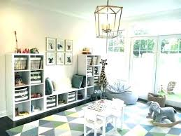 childrens playroom furniture. Kids Playroom Furniture Toddler Playrooms Ideas Children Room Baby Diy. Diy Childrens D