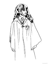 Hermione Granger Harry Potter 1 999