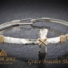 you re viewing earth grace grace bracelet 88 00 103 00
