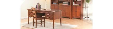 Wood office desk furniture Metal Office Office Desks Bookcases File Cabinets Wood You Furniture