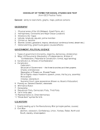 GED Social Studies Practice Test   GED Practice Questions in addition Kindergarten The All Operations With Integers  Range 15 To 15 also  also Worksheets  Ged Practice Worksheets  Pureluckrestaurant Free likewise  further Gps Advertisement Latitude And Longitude Worksheet   teacher stuff besides  furthermore Ged Practice Test Worksheets Worksheets for all   Download and in addition Free Printable Ged Math Worksheets Worksheet For Classroom as well  furthermore Contemporary's GED Social Studies   GED Practice Test. on ged social stus printable worksheets