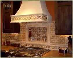backsplash tile patterns. Backsplash Tile Designs Patterns Home Design Ideas R