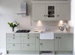 sage green furniture. Sage Green Farmhouse Kitchens - Freshome.com Furniture R
