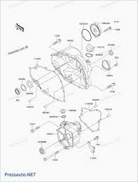 Wonderful timberwolf 250 atv wiring diagram ideas electrical and